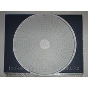 Диски диаграммные 2190 фотография