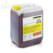Средство для общей чистки Karcher RM 25, 10L фото