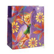 """Подарочный пакет """"Disney"""" фото"""