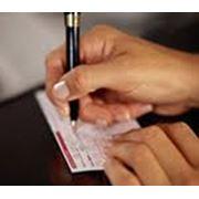 Кредитное страхование жизни фото