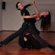 Танцы латиноамериканские фото