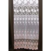 Жаккард. Ткань для штор. Элитные ткани. фото