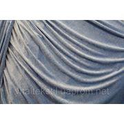 Портьерная ткань. Шенилл_5 фото