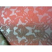 Ткань декор «Естор» фото