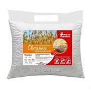 Одеяло Целебные травы, 140х205, МПЦТ21-3-3 фото