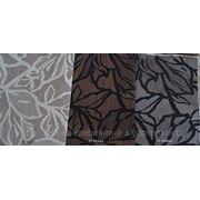 Ткань Lumins Flowers фото