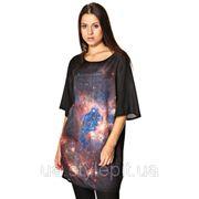 Kling Платье Kling Модель: 210584_4 фото