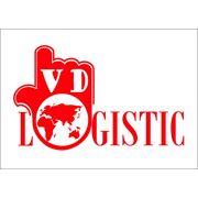 Фит менеджмент( Feet Management VD-Logistic) фото