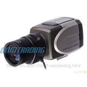Камера-муляж CNM SECURE BM-2 фото