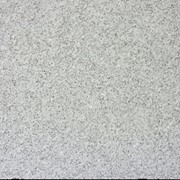Декоративная штукатурка из шелка (жидкие обои) SILK PLASTER вид Мастер