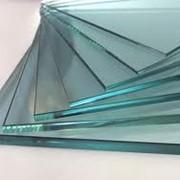 Флоат-стекло фото