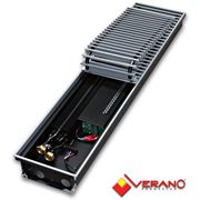 Внутрипольные конвекторы Verano VKN 282.75.2800 фото