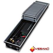Внутрипольные конвекторы Verano VKN 282.120.2800 фото