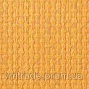 Стеклообои под покраску Колорит F10/50 (ШВЕЦИЯ), плот-ть 140г/м2, 1Х50м фото