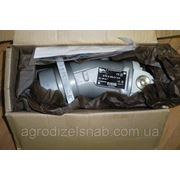 Гидромотор аксиально-поршневой 310.2.28 (00-06) фото