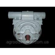 Гидромотор 311.224.(207.32) фото
