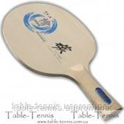SANWEI HC6 основание для настольного тенниса