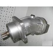 Гидромотор 210.12.00 (01-06) фото