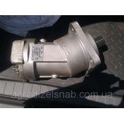 Гидромотор 313.3.56.50.04 фото
