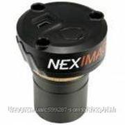 Веб-камера CCD Celestron NexImage 5.5 МП фото