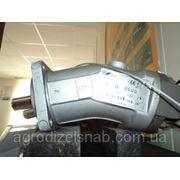 Гидронасос аксиально-поршневой 210.12.03.05 фото