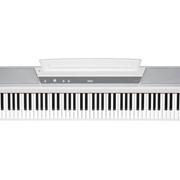 Цифровое пианино Korg SP-170S (WH) фото