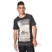 Selected Футболка Selected Модель: 210092_22 фото