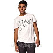 Junk de Luxe Футболка Junk de Luxe Модель: 199928_3 фото