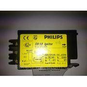 Ignitor SN-58, Philips Изу для Днат100-600 фото