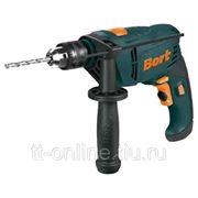 Bort Bort BSM-750U фото