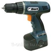 Bort Bort BАВ-12U-DK фото