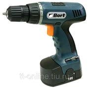 Bort Bort BАВ-14U-DK фото