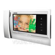 Видеодомофон Commax CDV-70K фото