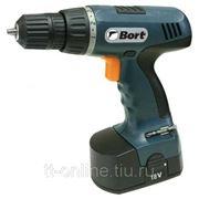 Bort Bort BАВ-18Uх2-DK фото