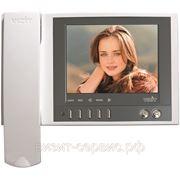 Видеодомофон VIZIT-M456CM фото