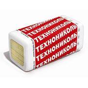 ТЕХНОБЛОК СТАНДАРТ фото