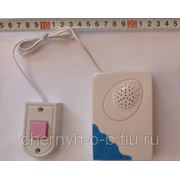 Звонок ТL-0148 проводной (А-861) фото