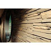 Декоративные панели Laja Gallega (Classic Collection)