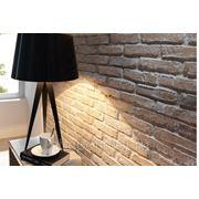 Декоративные панели Ladrillo Rustico (Brick Collection)