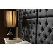 Декоративные панели Capitone (Design Collection) фото