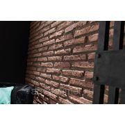 Декоративные панели Ladrillo Viejo (Brick Collection) фотография