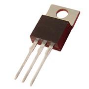 Транзистор фото