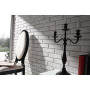 Декоративные панели Ladrillo Caravista (Brick Collection)