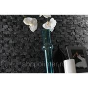 Декоративные панели Concept (Design Collection)