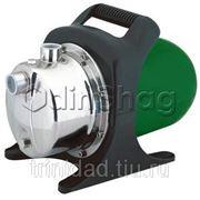Насос садовый Hammer NAC1100S, 1100 Вт, 75 л/мин