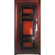 Двери Simple 824 фото