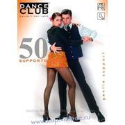 колготки Dance Club Колготки DANCE CLUB Supporto 50