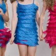 Одежда для танцев фото