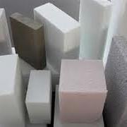 Блоки из пеностекла фото