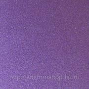 Автоэмаль металлик (фиолетовый горизонт) 1л BUGTONE